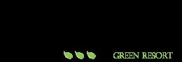 logo_artemisia_greenresort